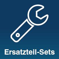 Ersatzteil - Sets