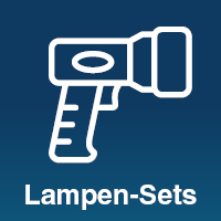 Tauchlampen-Sets