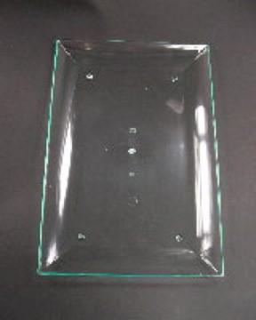 Small Tray x 6