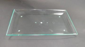 Large Tray x 6