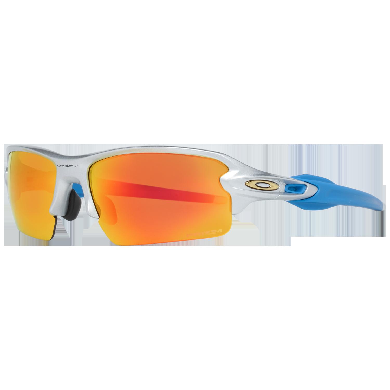 Oakley Sunglasses OO9271 927133 61 Grey