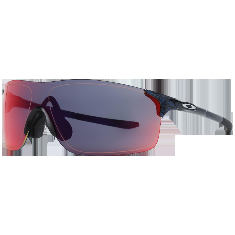 Oakley Sunglasses OO9388 938802 38 Black