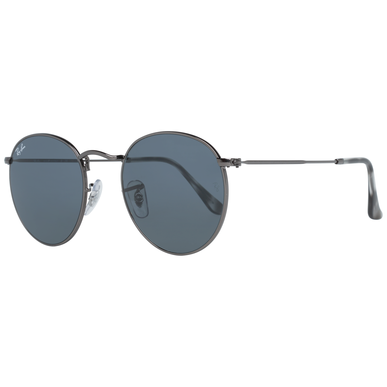 Ray-Ban Sunglasses RB3447 9171R5 50 Silver