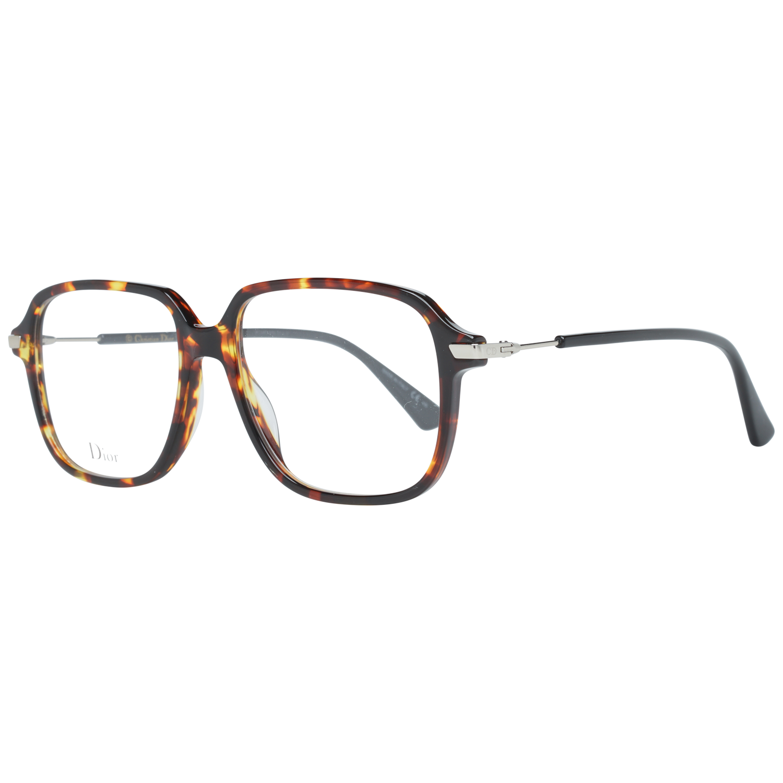 Christian Dior Optical Frame DIORESSENCE19 EPZ 53 Brown