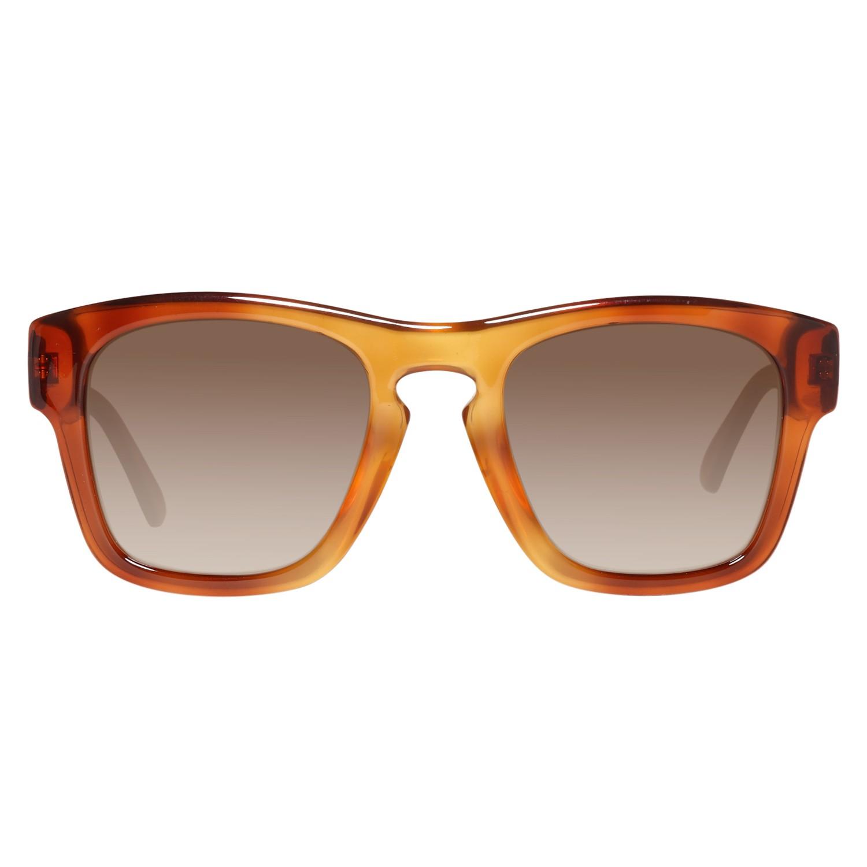 gucci sonnenbrille gg 3791 s ohn jd 49 damen farbe braun sunglasses ebay. Black Bedroom Furniture Sets. Home Design Ideas