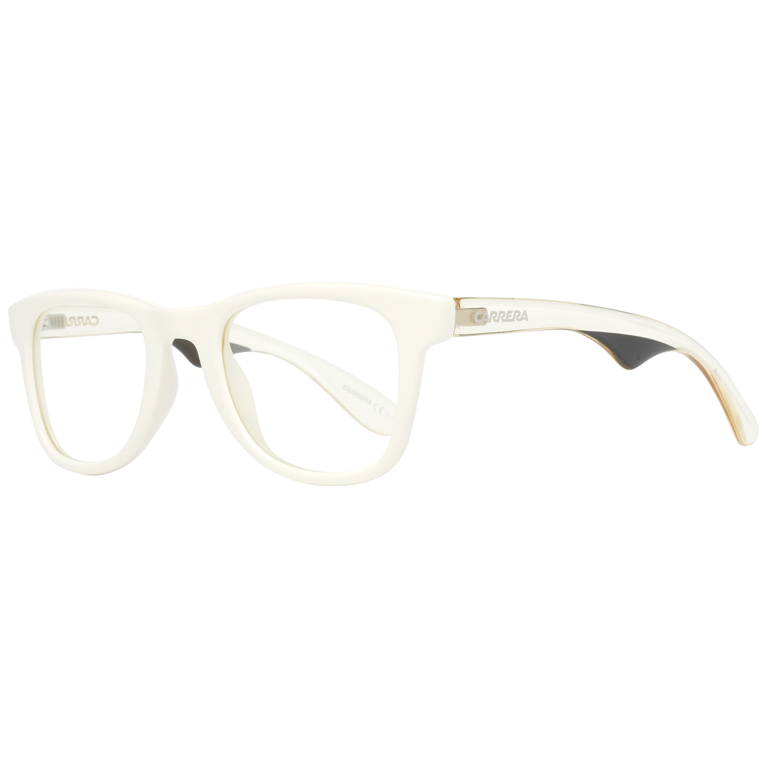 Carrera Sunglasses CA6000 2UY 50 White