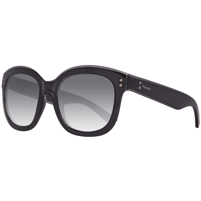 Polaroid Sunglasses PLD 4035/S 54MNVY2 Black