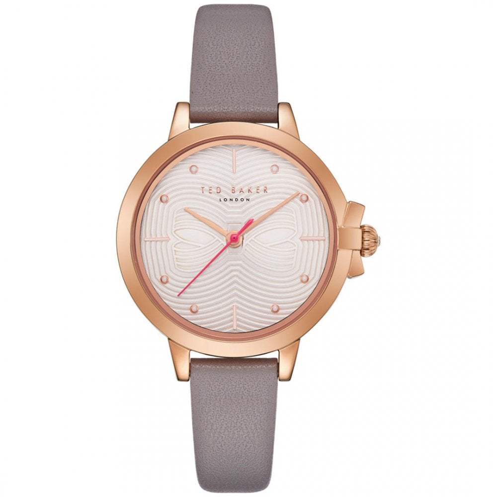 Ted Baker Watch TE50280002 Beth Gold
