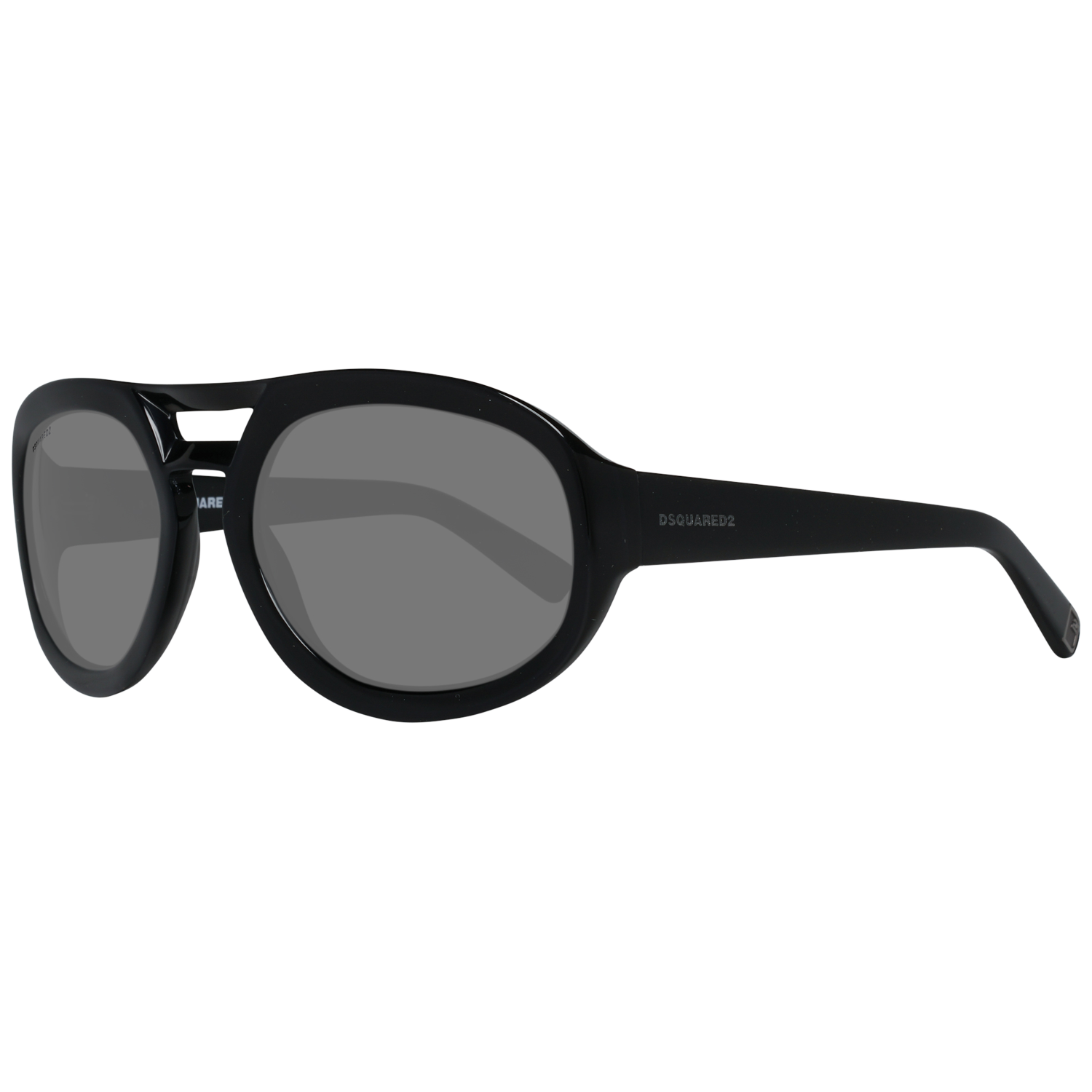 Dsquared2 Sunglasses DQ0258 01B 62 Black