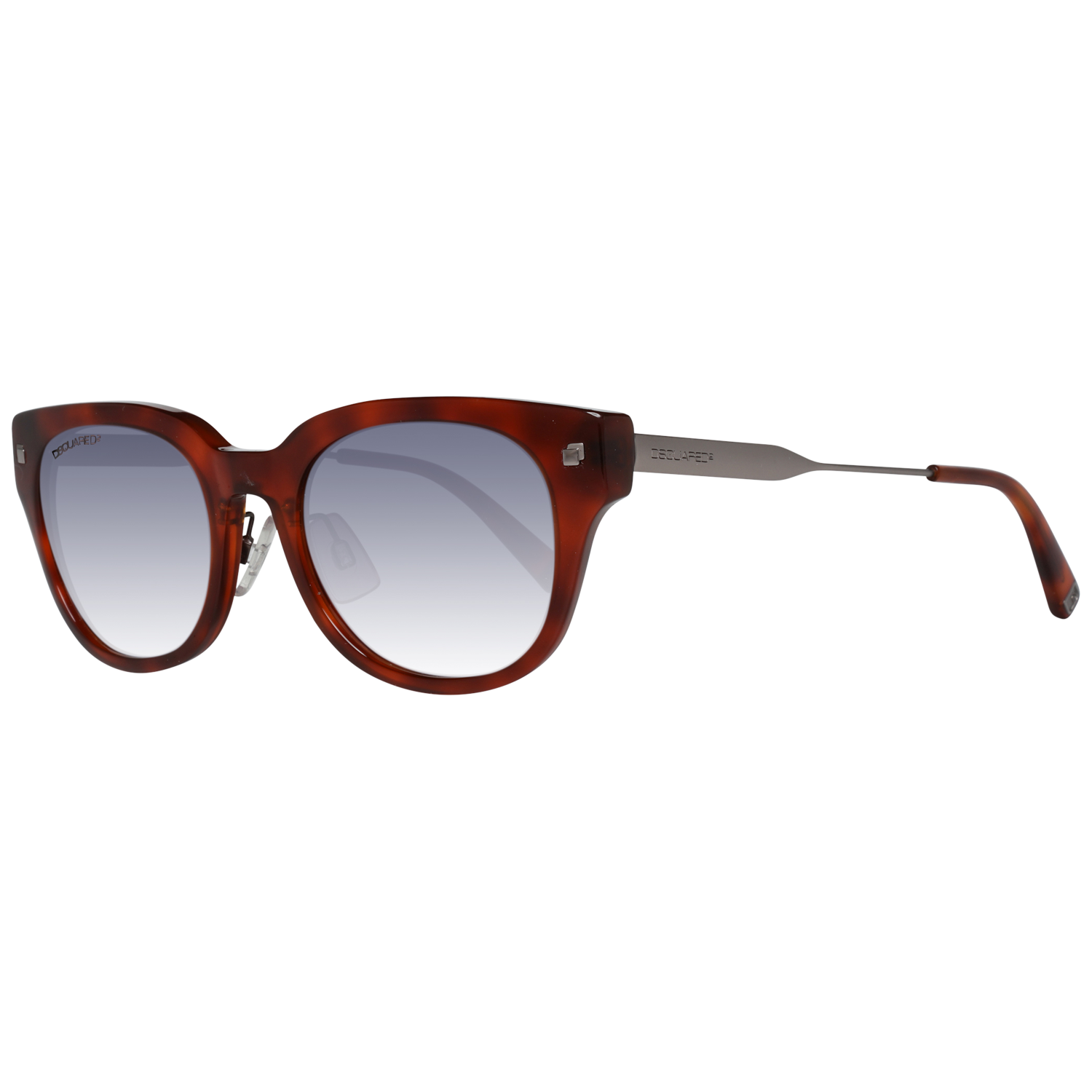 Dsquared2 Sunglasses DQ0140 53B 50 Brown