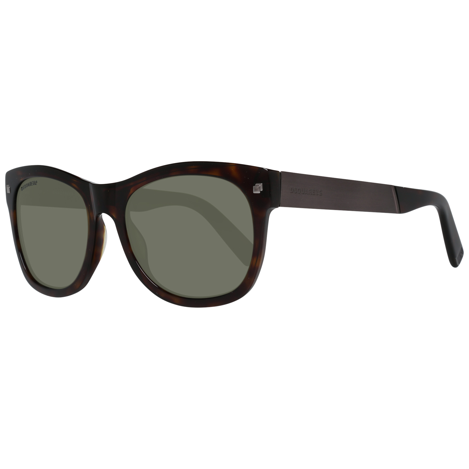 Dsquared2 Sunglasses DQ0162 52F 54 Brown