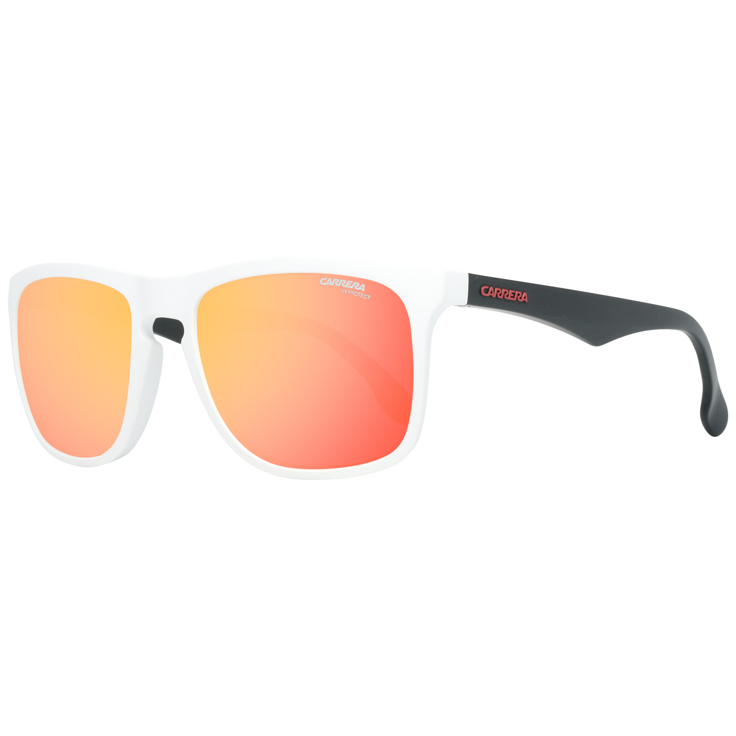 Carrera Sunglasses CA5043/S 6HT/UZ 56 White