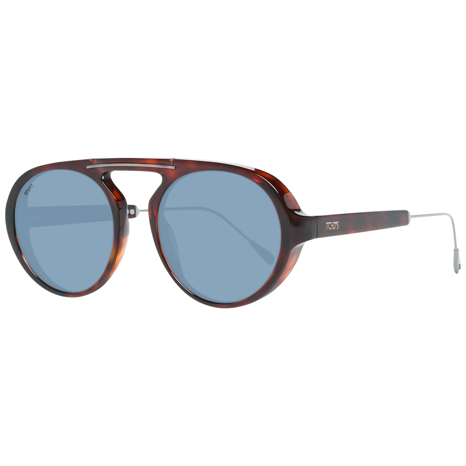 Tods Sunglasses TO0231 54D 51 Brown