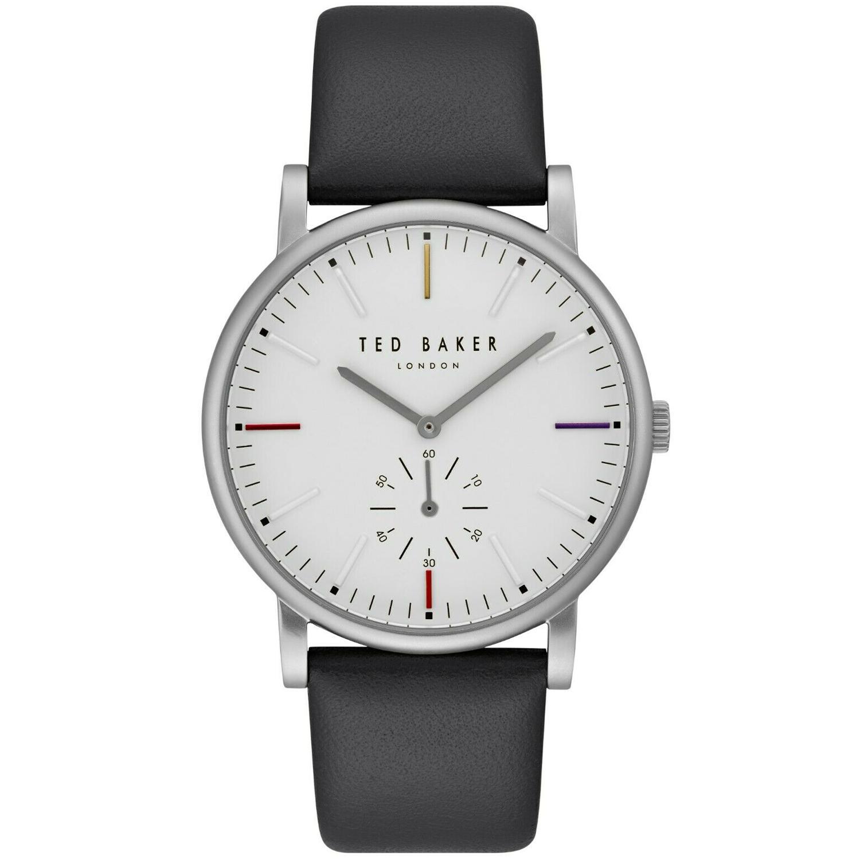 Ted Baker Watch TE50072001 Grey