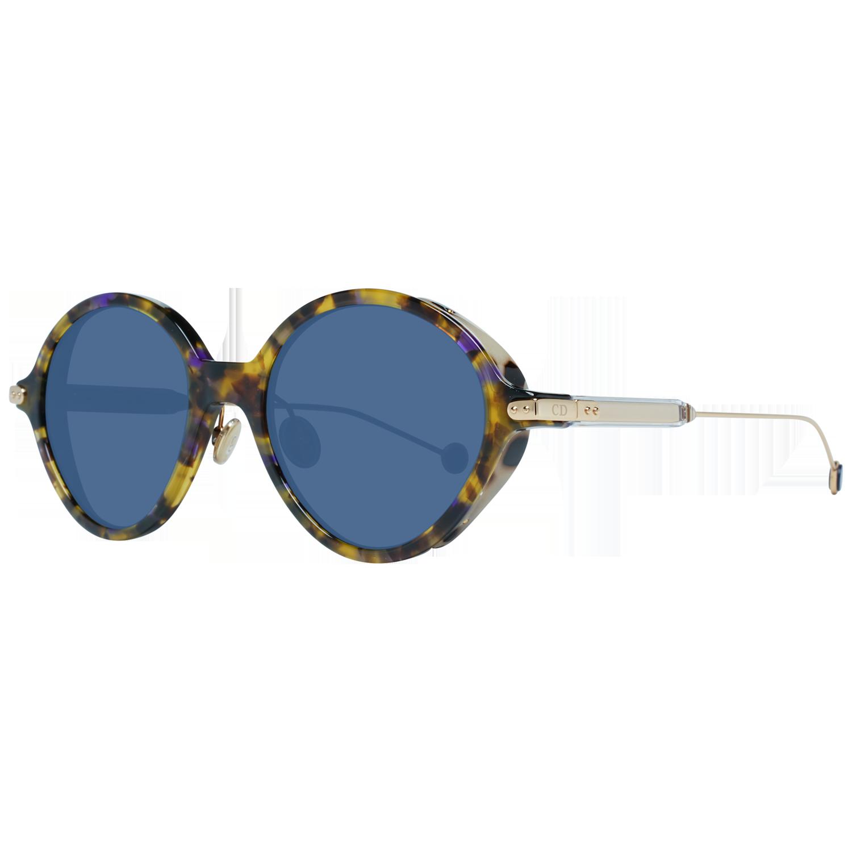 Christian Dior Sunglasses Diorumbrage 0X4 52 Multicolor