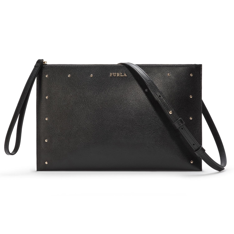 Furla Handbag 948126 Black