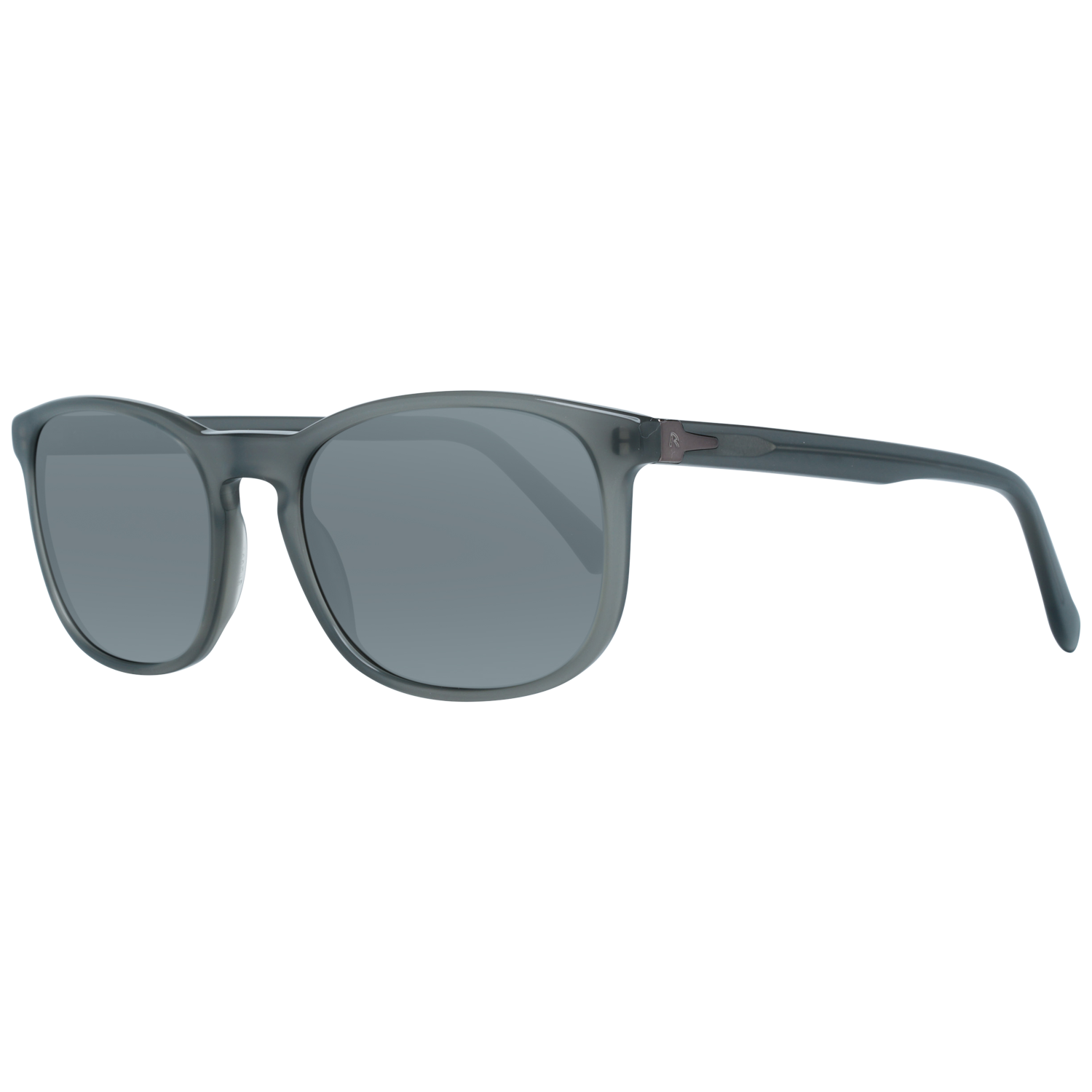 Rodenstock Sunglasses R3287 D 55 Grey