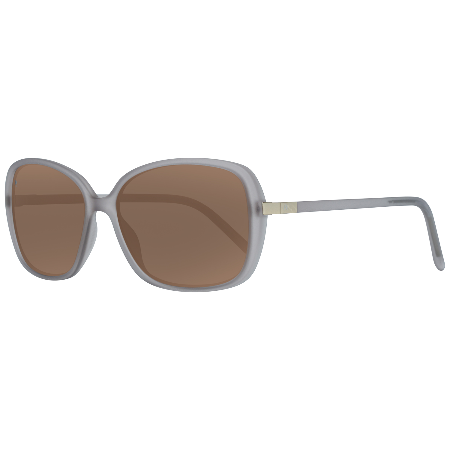 Rodenstock Sunglasses R3292 B 57 Brown