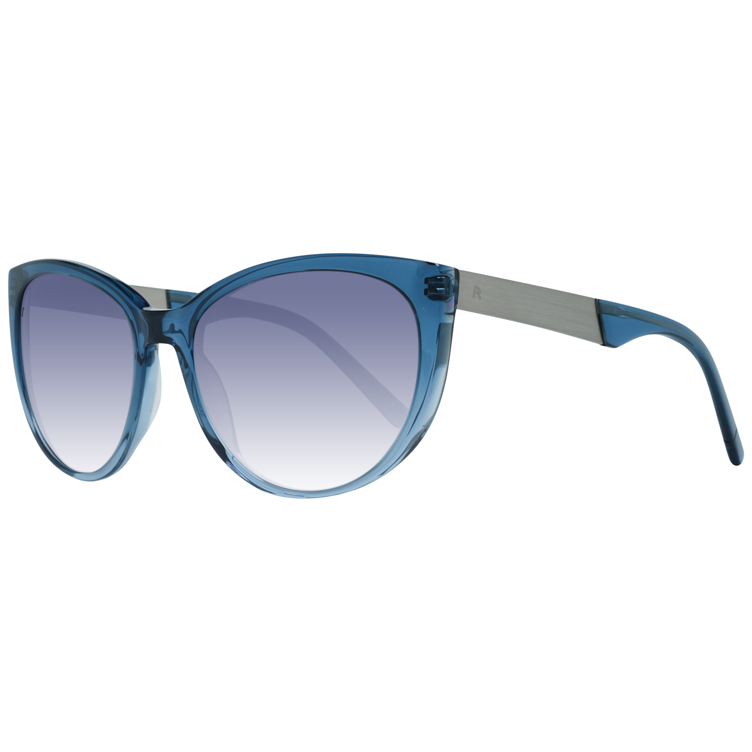 Rodenstock Sunglasses R3300 B 55 Blue