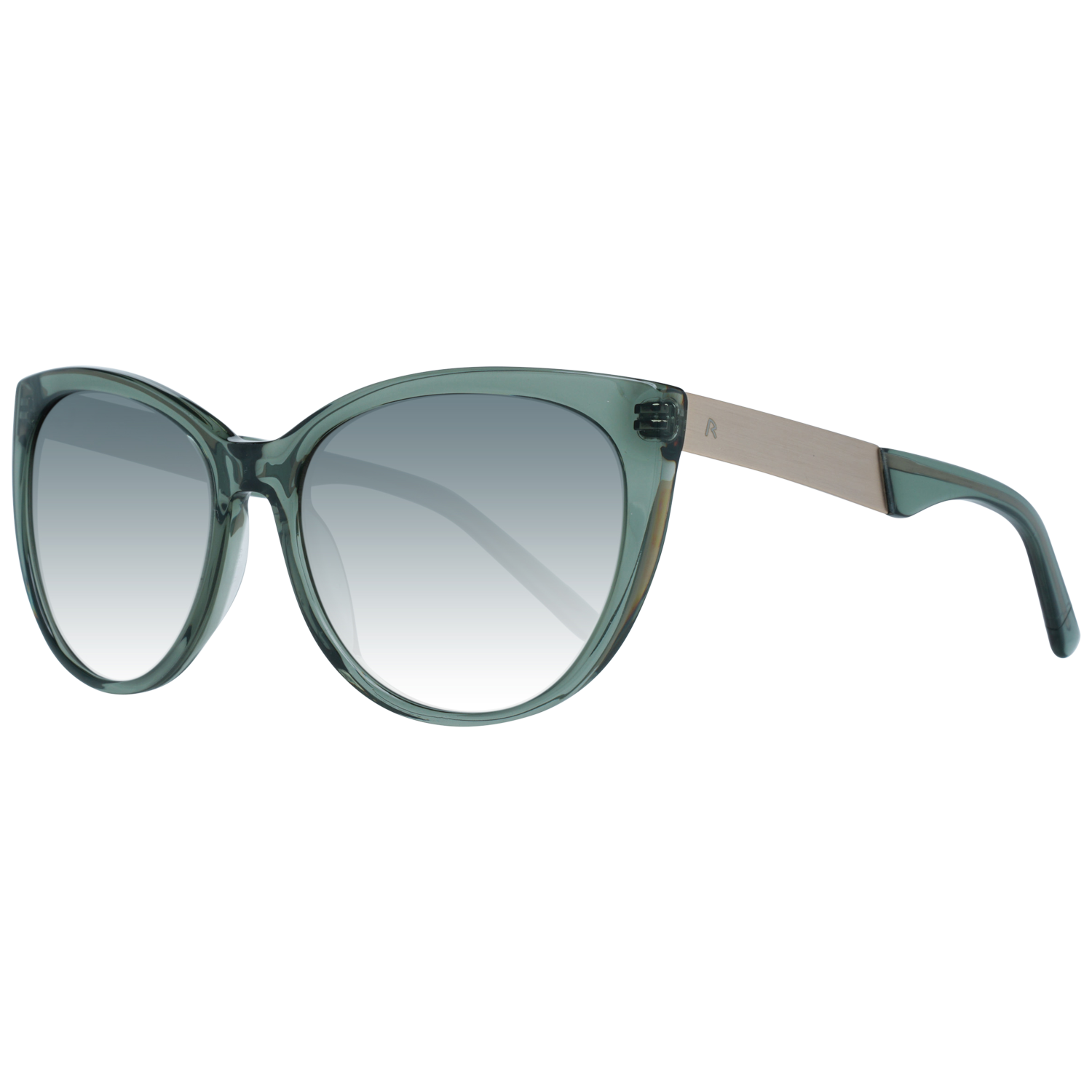 Rodenstock Sunglasses R3300 D 55 Green