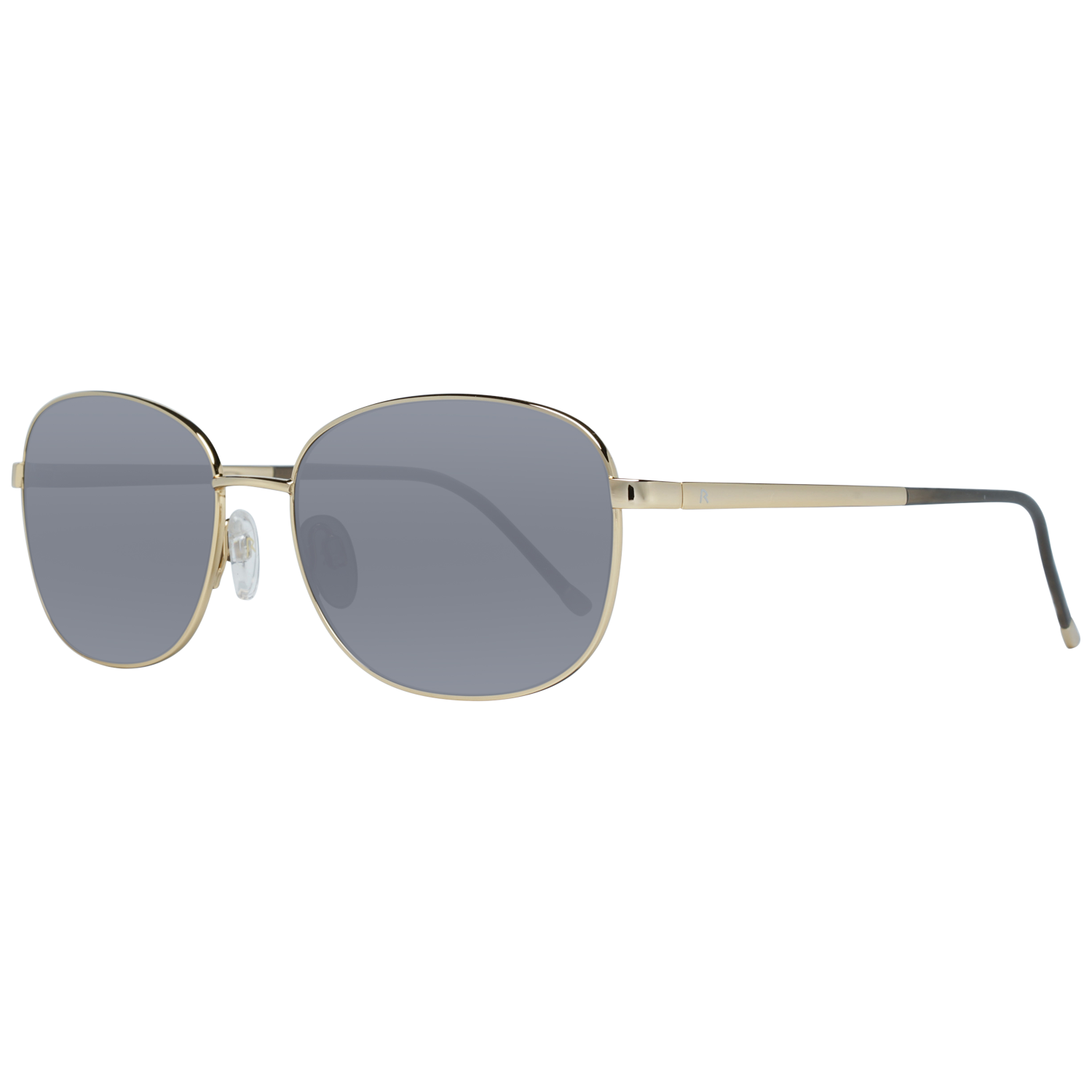 Rodenstock Sunglasses R7410 A 57 Gold