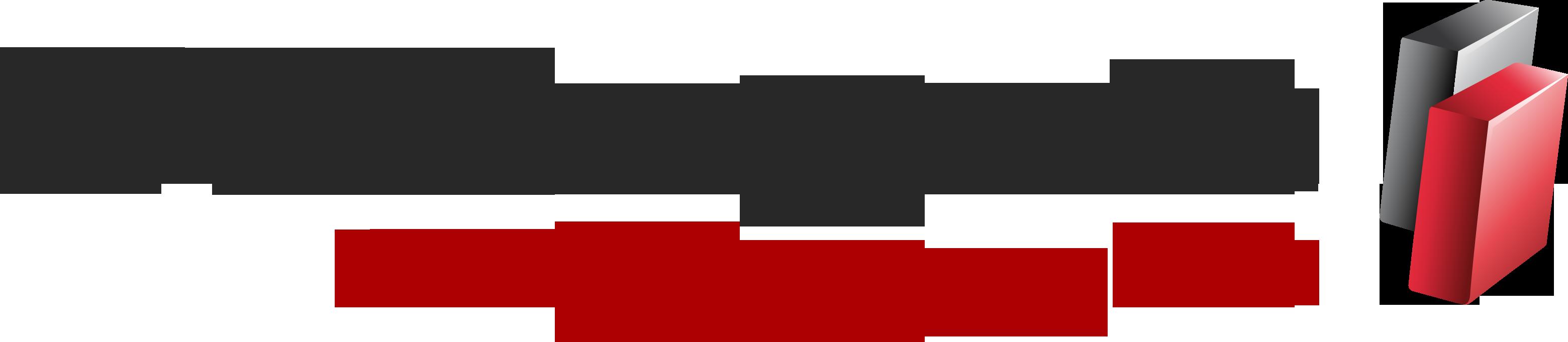 MTS Magnete - Der Magnetspezialist