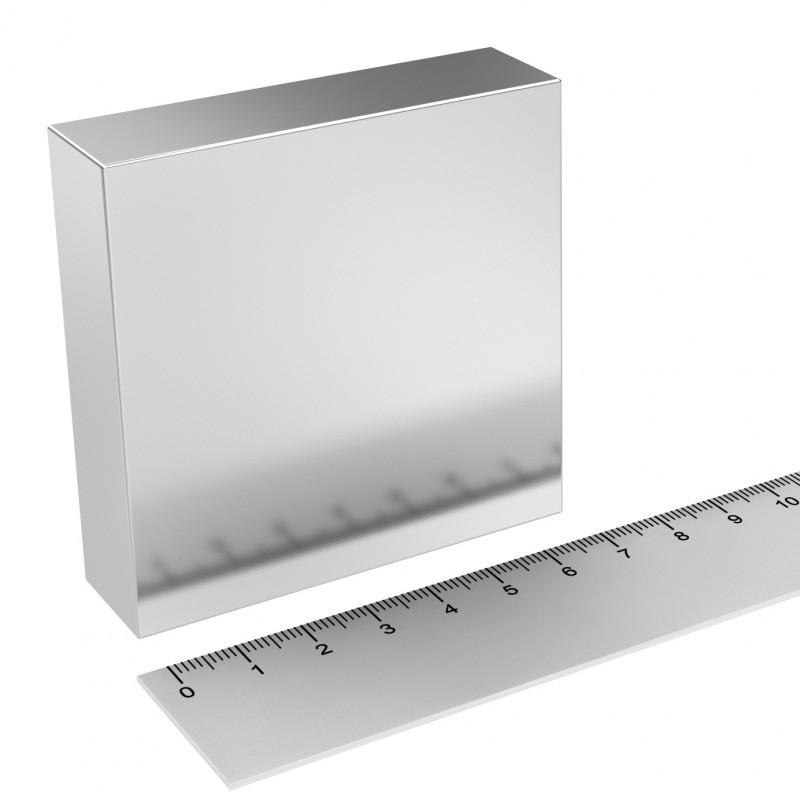 1000 Etiketten Selbstklebend Haushaltsetiketten Blanko Auf Rolle 6X3 Cm Von Sino
