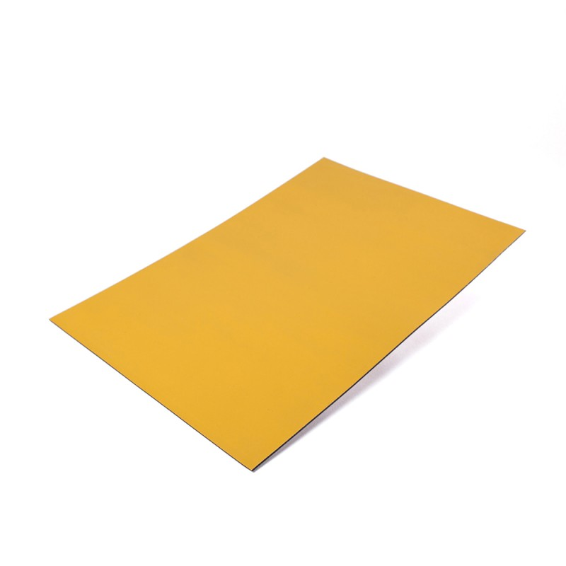 Coloured Magnetic Sheet, colour selectable Magnetic sheets / tapes ...