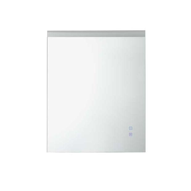 StoneArt Spiegel VE-0600J indirekte Beleuchtung 60cm