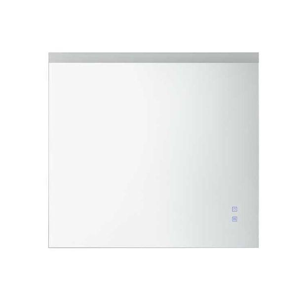 StoneArt Spiegel VE-0800J indirekte Beleuchtung 80cm