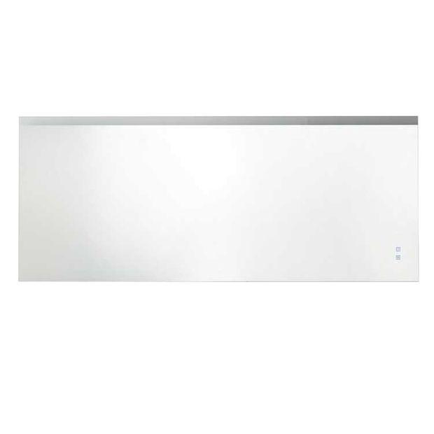 StoneArt Spiegel VE-1800J indirekte Beleuchtung 180cm