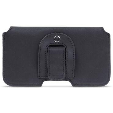 Leder Tasche für Apple iPhone 11 Pro Hülle Sleeve Schutzhülle Handy Case Cover – Bild 19