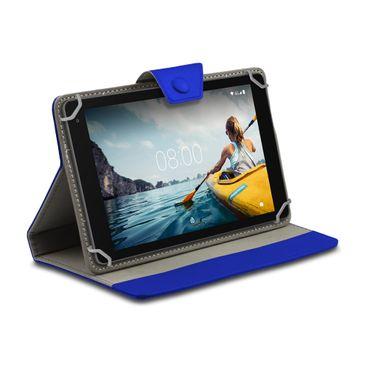 Tablet Tasche Medion Lifetab X10609 Hülle Case Schutztasche Cover Schutzhülle – Bild 15