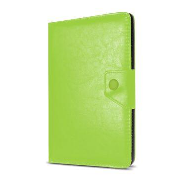 Tablet Tasche Medion Lifetab X10609 Hülle Case Schutztasche Cover Schutzhülle – Bild 12