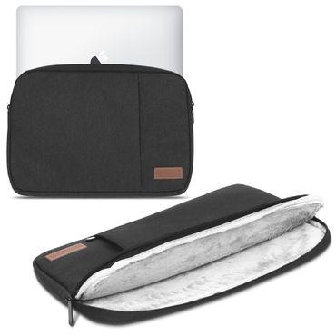 Sleeve Tasche für Apple MacBook Pro 16 Schutzhülle Hülle Notebook Schutz Case – Bild 9
