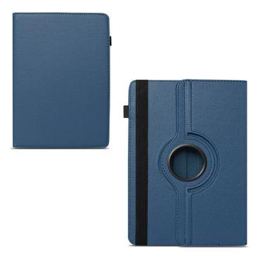 Tablet Hülle Medion Lifetab P10602 X10605 X10607 P9702 Tasche Schutzhülle Cover – Bild 7