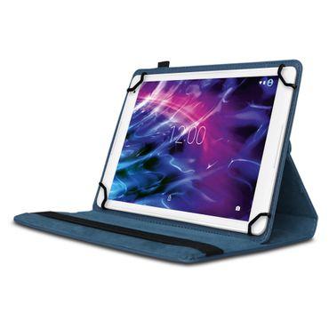 Tablet Hülle Medion Lifetab P10602 X10605 X10607 P9702 Tasche Schutzhülle Cover – Bild 2