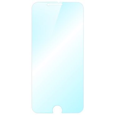 Apple iPhone 7 Plus Echtglas Glasfolie Panzerglas Displayschutz Schutzglas Glas 9H – Bild 4