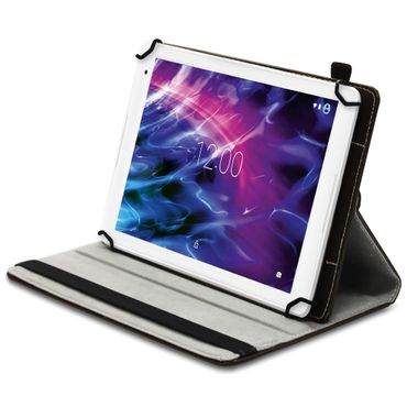 Medion Lifetab P10612 P10610 P10606 P10602 P9702 Tasche Tablet Hülle Schutzhülle – Bild 2