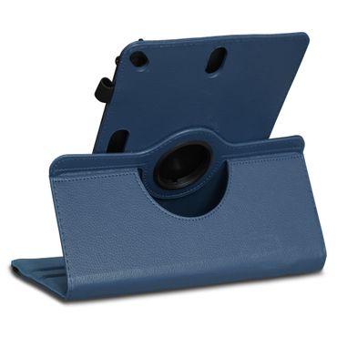 Medion Lifetab P10612 P10610 P10606 P10602 P9702 Tasche Hülle Cover Schutzhülle – Bild 5