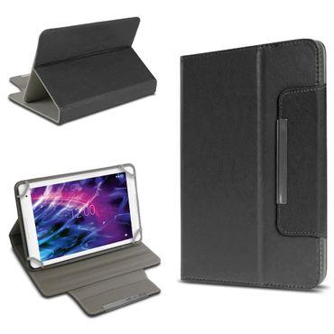 Medion Lifetab P10612 P10610 E10604 P10606 P10602 P9702 Tasche Tablet Hülle Case – Bild 1
