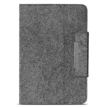 Medion Lifetab P10612 P10610 E10604 P10606 P9702 Tablet Tasche Hülle Cover Case  – Bild 5