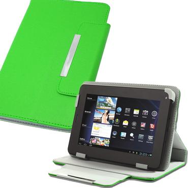 Schutz Tasche Hülle für Archos 90 Neon Schutzhülle Cover Tablet Universal Case  – Bild 4