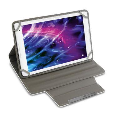 Medion Lifetab P10612 P10610 P10606 P9701 P9702 X10607 Tablet Tasche Schutzhülle – Bild 8