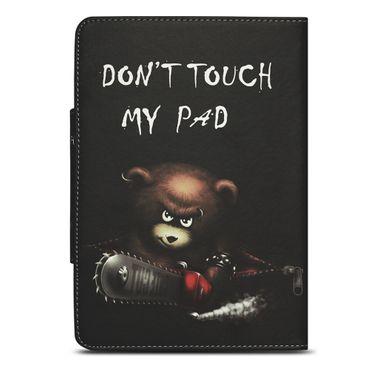 Medion Lifetab P10612 P10610 P10606 P9701 P9702 X10607 Tablet Tasche Schutzhülle – Bild 21