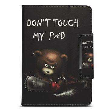 Tablet Tasche Hülle Jay-tech TXE10DS TXE10DW XE10D TXE10DW2 Cover Schutzhülle  – Bild 24