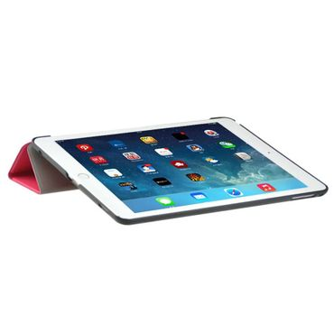 Hülle für Apple iPad Pro 9.7 Schutzhülle Tasche Smart Slim Schutz Cover Case – Bild 11