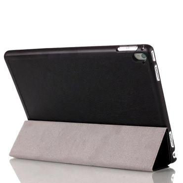 Hülle für Apple iPad Pro 9.7 Schutzhülle Tasche Smart Slim Schutz Cover Case – Bild 4