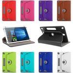 Schutz Tasche Chuwi Hi 10 / Pro Hülle Tablet Schutzhülle Cover Case 10.1 Zoll 001