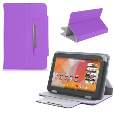 Schutz Tasche f Medion Lifetab S7322 Junior Tablet Hülle Schutzhülle Cover Case  – Bild 8